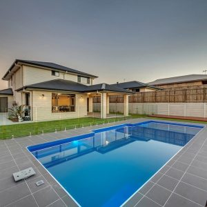 Concrete Pool Surrounds Ipswich